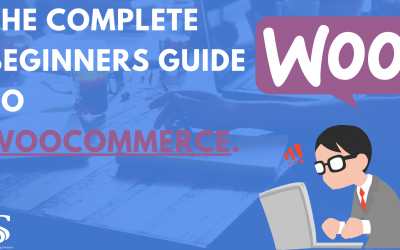 Introduction: How to use Woocommerce | Tutorial for Beginners